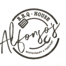 Alfonso's Barbecue House