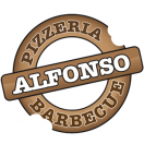 Alfonso's Pizzeria & Coffee Shop