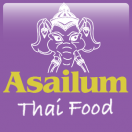 The Asailum Thai