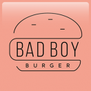 Bad Boy Burger