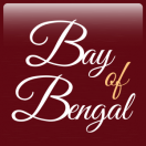 Bay of Bengal Jersey
