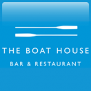 The Boat House Jersey