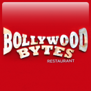 Bollywood Bytes