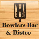 Bowlers Bar & Bistro