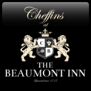 Cheffins at The Beaumont Inn