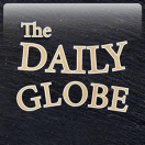 The Daily Globe