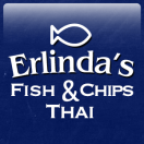 Erlinda's Fish, Chips & Thai