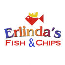 Erlinda's Fish & Chips Jersey