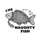 The Naughty Fish