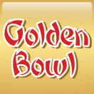Golden Bowl Jersey