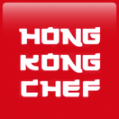 Hong Kong Chef