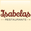 Isabela's at The Union Inn Jersey