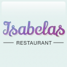 Isabela's at The Union Inn