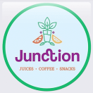 Junction Juice Bar