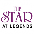 The Star at Legends