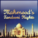 Mahmood's Tandoori Nights