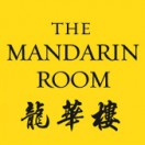 The Mandarin Room