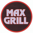Max Grill Jersey