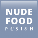 Nude Food Fusion Jersey