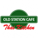 Old Station Café Thai Kitchen Jersey