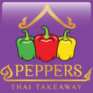 Peppers Thai