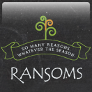 Ransoms Tearooms
