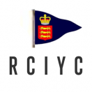 Royal Channel Islands Yacht Club