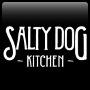 Salty Dog Kitchen Jersey