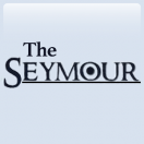 The Seymour