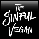 The Sinful Vegan Jersey
