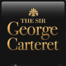 The Sir George Carteret Jersey