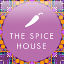 The Spice House Jersey
