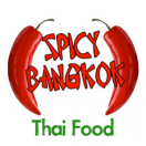 Spicy Bangkok