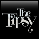 The Tipsy Jersey