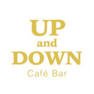 Up & Down Bar