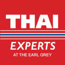 Thai Experts at The Earl Grey