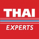 Thai Experts at La Fregate Jersey